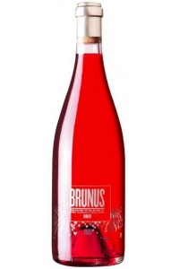BRUNUS ROSE