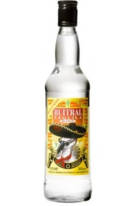 TEQUILA BUITRAL BLANCO