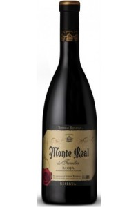 MONTE REAL RESERVA