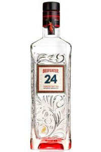 GIN BEEFEATER 24