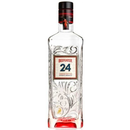 BEEFEATER GIN 24