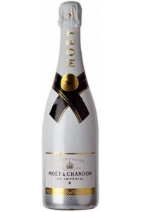 CHAMPAGNE MÖET CHANDON ICE IMPERIAL